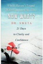 Dr Sweta Chawla
