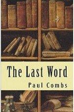 Paul Combs