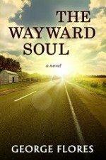 The Wayward Soul
